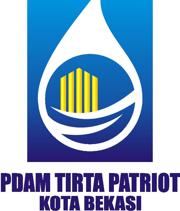 PENGUMUMAN HASIL SELEKSI DIREKTUR BIDANG UMUM PDAM TIRTA PATRIOT KOTA BEKASI PERIODE 2019 - 2024