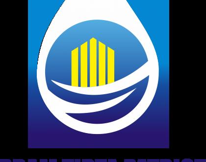 Hasil Seleksi Administrasi Peserta Calon Direktur Bidang Umum PDAM Tirta Patriot Kota Bekasi Periode 2019 - 2024
